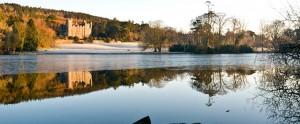 Gardens – Castlewellan Forest Park and Gardens
